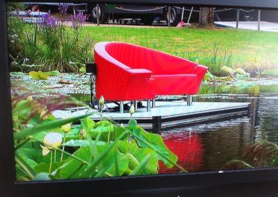 NDR - Das rote Sofa